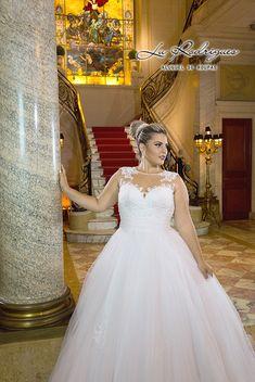 Noiva 11 – Lu Rodrigues