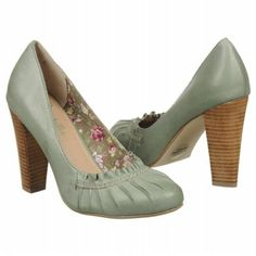 Seychelles Women's Hamburg Shoe...Yeay they are on their way to me & at 25% off!