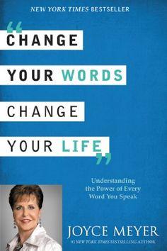 Change Your Words, Change Your Life: Understanding the Po... https://www.amazon.com/dp/B0076DD03S/ref=cm_sw_r_pi_dp_PisJxb4AGG562