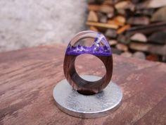 Rings For Men, Silver Rings, Wedding Rings, Engagement Rings, Jewelry, Enagement Rings, Men Rings, Jewlery, Jewerly