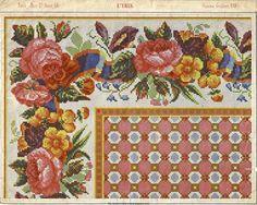 Gallery.ru / Фото #1 - посмотрим старые журналы - irisha-ira