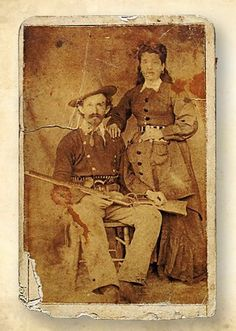 Taken in 1880 by Furlong of Las Vegas, New Mexico, this photograph was taken off Charlie's body by Pat Garrett (note the blood stains). Charlie was about 32 when he died. American Civil War, American History, William H Bonney, Pat Garrett, Memories Faded, Kids Part, Billy The Kids, Cowboys And Indians, Le Far West