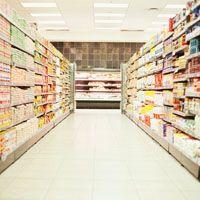 Processed Food Pitfalls: Top 10 Toxic Food Ingredients