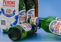 0308 性的欲求満たされないオスは飲酒に走るハエの研究で判明  ハエの研究で判明 カリフォルニア大学サンフランシスコ校(UCSF)の研究チームの発表。 性的欲求を満たされないオスはアルコール好む傾向が有る。 具体的に実験では ハエは交尾出来ないとNPFという脳の神経伝達物質が減る事が分かっている。 NPFが高いという事は性的欲求は満たされているという事。その状態だとアルコール入りのエサはあまり食べない。 しかしNPFが低い場合 ある意味 酔いの快感を求める為にアルコール入りのエサを大量に食べた。 そして依存状態になったハエは どんなに不味くてもアルコール入りを求めたそうです。 余談ですが・・・ 面白いのは ハエの世界でも オスが求愛して・・・