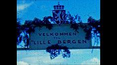 Lille Bergen