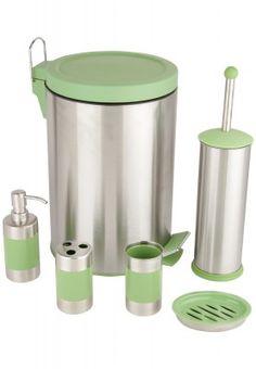 1b5d43b00 Zain 20 Pieces Storage Set + 5 Kitchen Tools Free JKSS - 7051 ...