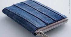 die jeansschnipsel meiner chobe bag gingen mir nicht mehr aus dem kopf :) passend zur tasche hab ich mir gestern noch einen neu...