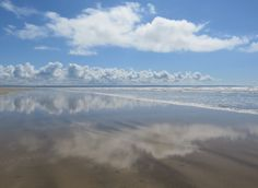 'North Devon Beach Beauty at Saunton Sands' by Sally-Anna Devon Beach, North Devon, Landscape Photography, Sands, Water, Outdoor, Beauty, Gripe Water, Outdoors