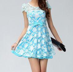 $30.00 | Organza dress