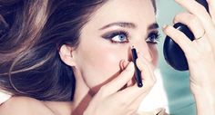 Los trucos de belleza jamás serán suficientes, las mujeres estamos en constante búsqueda de nuevos métodos que nos hagan más fácil y práctica la rutina diaria para vernos aún más hermosas. A estas alturas de la vida deberías conocer y aplicar estos 15 maravillosos tips de belleza. ¡Los amarás! Bálsamo labial. Para que tus labios…