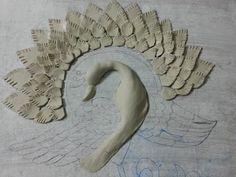 LIPAN ART