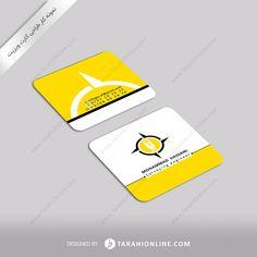 ثبت سفارش طراحی کارت ویزیت از طریق سایت طراحی آنلاین امکان پذیر است..طراحی کارت ویزیت محمد حسنی #خدمات_آنلاین #خلاقیت #طراحی_گرافیک #طراحی_آنلاین #دورکاری #گرافیک #گرافیست #طراحی_کارت_ویزیت #طراحی_لوگو #لوگو #زیبایی_بصری #طراحی_سربرگ #advertising #advertising_agency #tarahionline #teamwork Business Cards, Lipsense Business Cards, Name Cards, Visit Cards