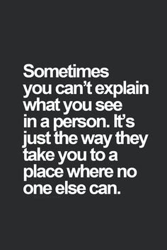 AlwaysThatOnePerson