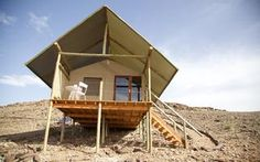 Self drive itinerary #tailormade #selfdrive #namibia #lodge