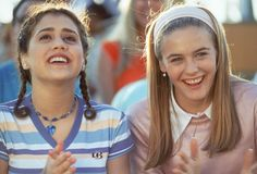 Here are the 15 best outfits Cher Horowitz wore in Clueless - CosmopolitanUK