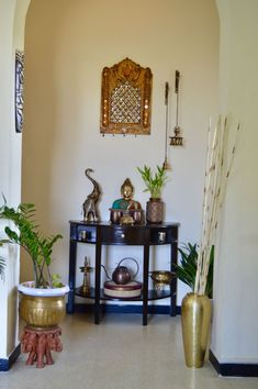 35 Perfect Indian Home Decor Ideas For Your Ordinary