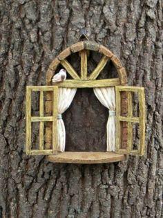 Magical Beautiful Fairy Garden Ideas 224