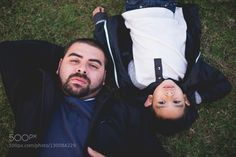 Lovely family photos of the day uri family by X2ZPhoto. Share your moments with #nancyavon here www.bit.ly/jomfacial