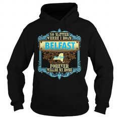 Belfast in New York #city #tshirts #Belfast #gift #ideas #Popular #Everything #Videos #Shop #Animals #pets #Architecture #Art #Cars #motorcycles #Celebrities #DIY #crafts #Design #Education #Entertainment #Food #drink #Gardening #Geek #Hair #beauty #Health #fitness #History #Holidays #events #Home decor #Humor #Illustrations #posters #Kids #parenting #Men #Outdoors #Photography #Products #Quotes #Science #nature #Sports #Tattoos #Technology #Travel #Weddings #Women