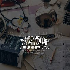 Image in Study Quotes by KhanGal (Me) 🎓 collection by KhanGal_WeHeartIt Exam Motivation, Study Motivation Quotes, Study Quotes, Student Motivation, Motivation Inspiration, Life Quotes, Exam Quotes, Doctor Quotes, Medical Quotes