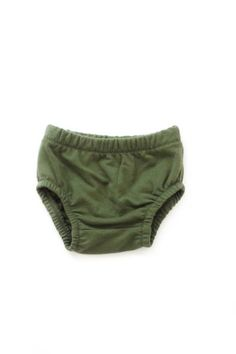 |Moss| Babysprout's NEW Bloomers have arrived! Complete your child's outfit with a pair of bloomers to compliment a dress, wear over tights in the cool season, or run around naked in during the summer
