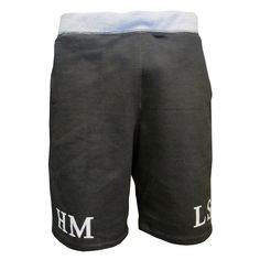 HUMILIS - Bermuda   à vendas nas lojas JUNKZ  www.junkz.com.br