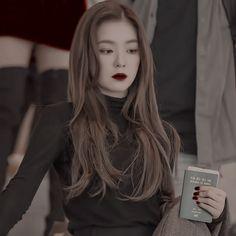 Seulgi, Red Velvet アイリン, Red Velvet Irene, Kpop Girl Groups, Kpop Girls, Kpop Aesthetic, Aesthetic Photo, Korean Girl, Asian Girl
