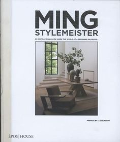Image result for ming stylemeister