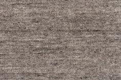 Desert 800 #wol #wool #vloerkleed #rug #interieur #interior