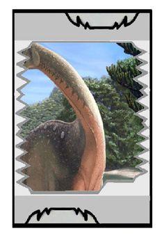 golpe de cuello Dinosaur Pictures, King, Prehistoric Animals
