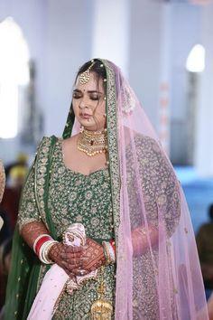 Sikh Wedding, Wedding Vendors, Weddings, Wedding Album, Wedding Cards, Wedding Planner, Fancy Wedding Dresses, Pakistani Wedding Dresses, Indian Wedding Planning