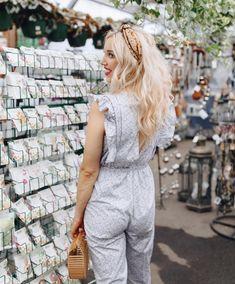 #ShopStyle #shopthel