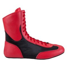 fd5d2488478 Custom Design Boxing Shoes Manufacturers Pakistan