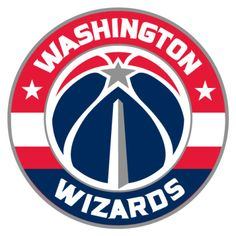 The Sexual Imagery in the New Washington Wizards Logo Is Very Obvious