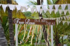 True Love  Set de Foto RusticChic #Cancun #RivieraMaya