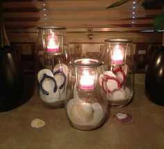 Tealites www.partylite.biz/saland alicia make sure to sign up as a preffered member  to get special deals