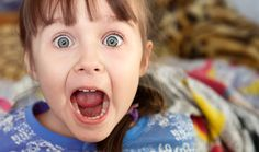 Info on the effect of caffine on your child's teeth - Pediatric Dental Health Associates | #Chicago | #IL | http://www.chicagokidsdds.com/