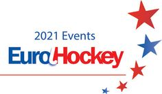 Academic assignments make this post, it is all about the information of European Hockey Federation 2021. Visit this for more details.