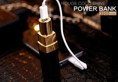 Lot batterie 3000 mAH 8,4 V E-Power Golden Bow
