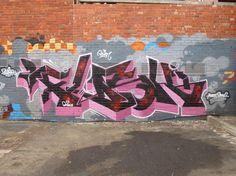 deansunshine_landofsunshine_melbourne_streetart_graffiti_peoples market over and out 4
