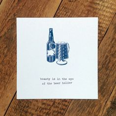 card for dad #FathersDay