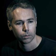 Adam Yauch of the Beastie Boys Passes Away at Adam Yauch, known by his emcee moniker MCA and member of storied hip-hop trio the Beastie Boys, has Adam Yauch, Beastie Boys, Sundance Kid, Kendrick Lamar, Passed Away, Photo Archive, My Music, Rock And Roll, Pop Culture