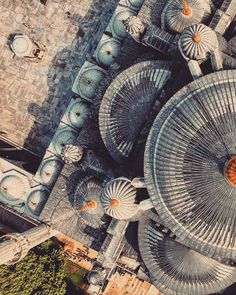 Domes of Blue Mosque Tap the link for an awesome selection of drones and accessories to start flying right away. Take flight today with a new hobby! Always Free Shipping Worldwide!