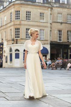 So Sassi 2015 wedding dresses | Arabella