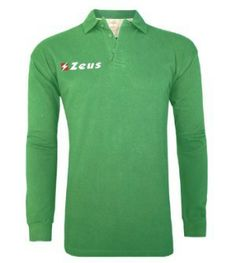 Polo Shirt, Athletic, Sports, Mens Tops, Jackets, Fashion, Green, Down Jackets, Polos