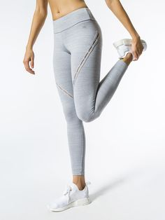 RUNNING BARE High Rise Naked Ambition Full Length Tight Moon Safari Marle LEGGINGS FitnessApparelExpress.com ♡ Women's Workout Clothes | Yoga Tops | Sports Bra | Yoga Pants | Motivation is here! | Fitness Apparel | Express Workout Clothes for Women | #fitness #express #yogaclothing #exercise #yoga. #yogaapparel #fitness #diet #fit #leggings #abs #workout #weight Seamless Strappy Sport Bra Lace-up Tee
