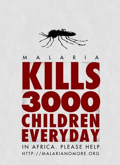 Modes of disease transmission includes vectors such as mosquitos. Malaria is a disease that is transmitted through mosquitos.