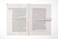 GRAPHIC DESIGN,  KIRUNA, Laurence Kubsky 2093