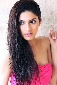 Sapna pabbi Image Gallery - Bollywood Actress Image Gallery Sapna Pabbi PUSHKAR FAIR: CULTURAL EVENT IN RAJASTHAN PHOTO GALLERY  | 2.BP.BLOGSPOT.COM  #EDUCRATSWEB 2020-04-23 2.bp.blogspot.com https://2.bp.blogspot.com/-lSPGwQJjYsQ/UmKBcR70WlI/AAAAAAAAE48/UV4eZKztz6A/s640/pushkar-fair.JPG