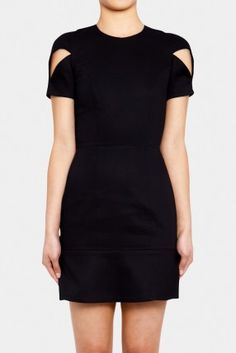 Want this Camilla and Marc dress nowww.